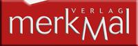 merkMal Verlag